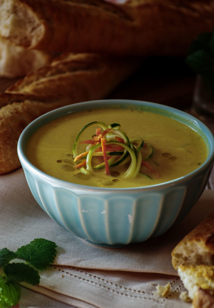 pumpkin-coconut-soup1