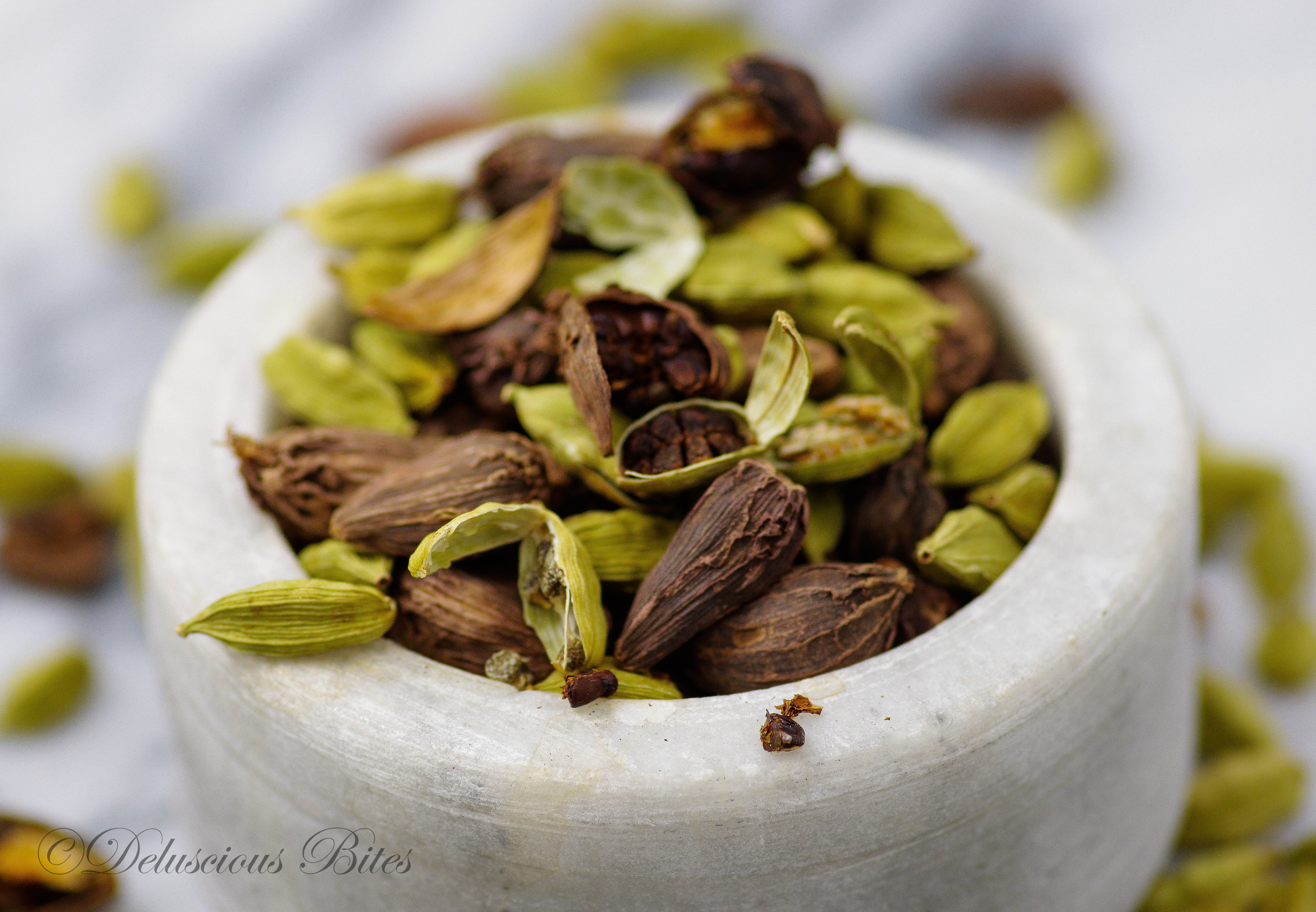 cardamom spice Find great deals on ebay for cardamom shop with confidence.