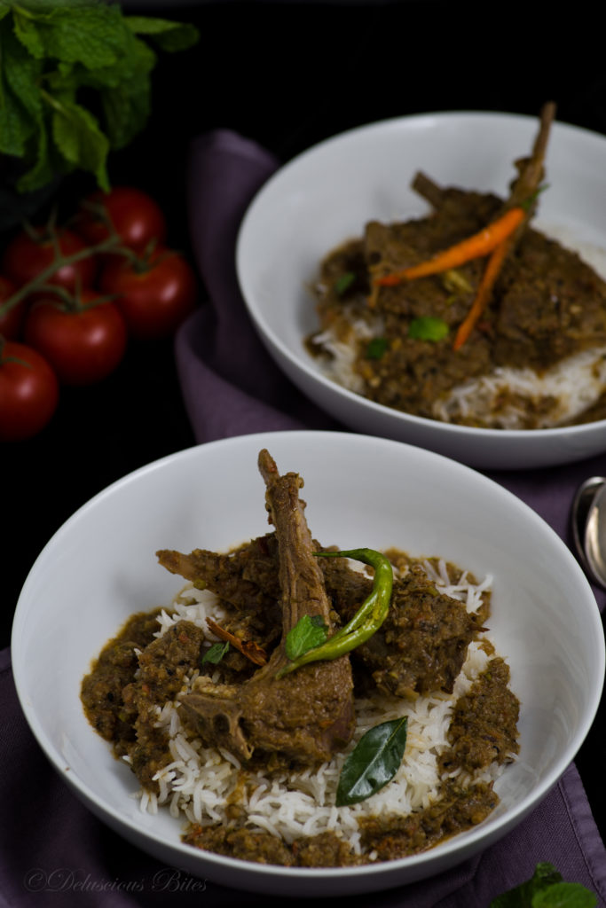 mutton-curry-10