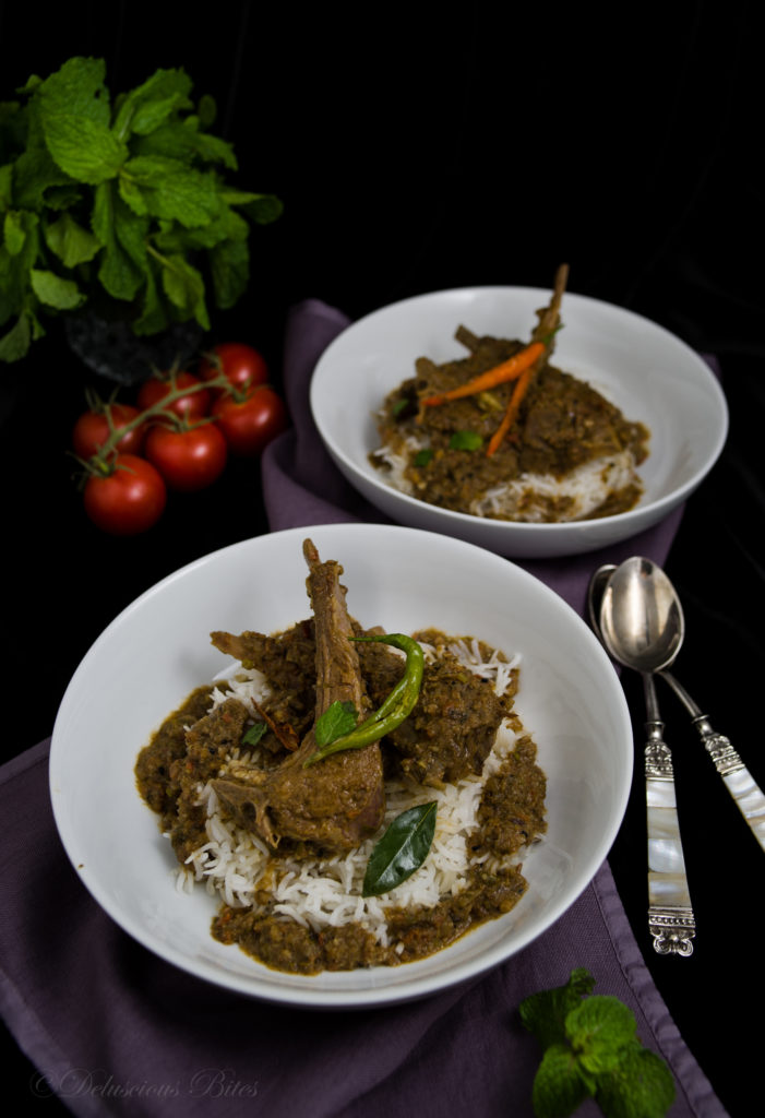 mutton-curry-9_