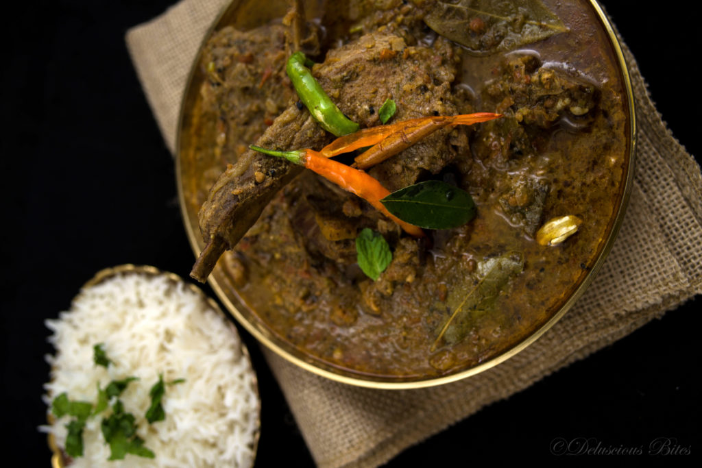 mutton-curry-3